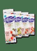 Optimel  drinkyoghurt