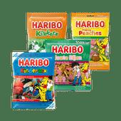 Haribo of Maoam