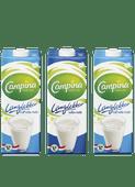 Campina Langlekker houdbare melk