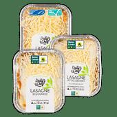 Daily Chef lasagne