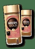 Nescafé oploskoffie