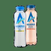 Aquarius Water & Minerals