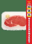 DekaVers entrecôte of rib eye
