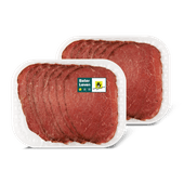 Pure Ambacht rosbief