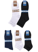 Sock station sokken