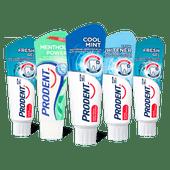 Prodent tandpasta