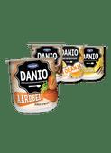 Danio kwark