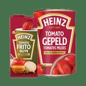 Heinz tomatenconserven