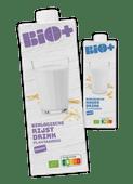 Bio+ plantaardige houdbare drink