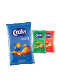 Croky Chips