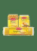 Grand'Italia pasta