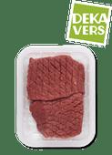 DekaVers biefstuk
