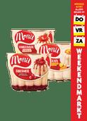 Mona Pudding