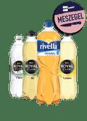 Royal Club of Rivella