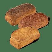 Boeren brood