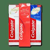 Colgate premium tandpasta