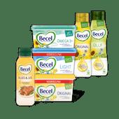 Becel