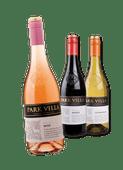 Park Villa Classic Selection