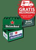 Heineken of Brand