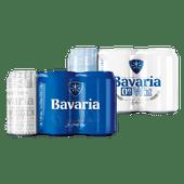 Bavaria pilsener of 0.0%