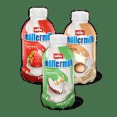 Müllermilk