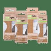 Ecolight ledlamp
