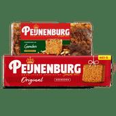 Peijnenburg ontbijtkoek