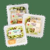 1 de Beste salade