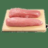 1 de Beste varkenshaas culinair