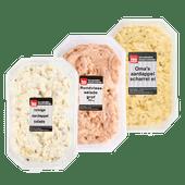 Pure Ambacht ambachtelijke salade