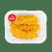 1 de Beste vlees of kip